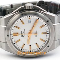 IWC Ingenieur Automatic 40mm