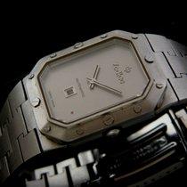 Zodiac Vintage Automatic Steel Men's Watch