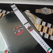 NATOSTRAP BRACELET BAND UAE NATOSTRAP NATOSTRAP ARABO BRACELET...