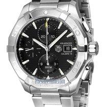 TAG Heuer Aquaracer Automatic Chronograph cay2110.ba0927