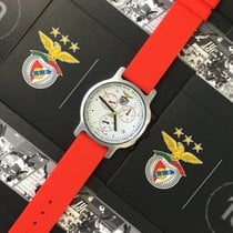 Fludo SLB10 Colors Limited Edition Sport Lisboa Benfica