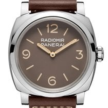 Πανερέ (Panerai) Radiomir 1940 3 Days Acciaio Limited Edition...