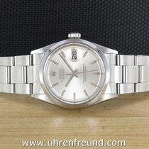 Rolex Datejust Vintage 1600 from 1971