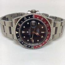 Ρολεξ (Rolex) GMT 2