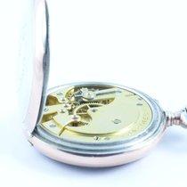 Longines Taschenuhr 925 Silber Rar Grands Prix Schöne Uhr...