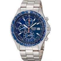 Seiko SND255P1 Men's watch Pilot Flightmaster