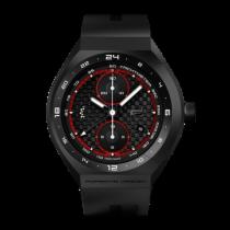 Porsche Design MONOBLOC Actuator 24h-Chronotimer Limited Edition