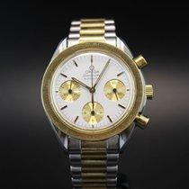 Omega Speedmaster Reduced – ref. 1750033 – Men's watch –...