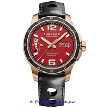 Chopard Mille Miglia GTS Power Control 161296-5002
