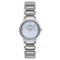 Rado Women's Centrix Watch