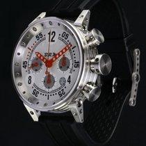 B.R.M Chronograph V12 (verschiedene Farben)