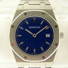 Audemars Piguet Royal Oak Medium size Ref. 57004ST.OO.0789ST.0...