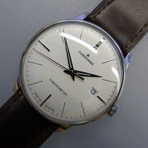 Junghans Meister Chronometer