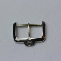 Paul Picot Buckle  18 mm