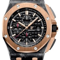 Audemars Piguet 26406FR.OO.A002CA.01 Royal Oak Offshore...