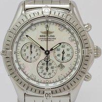 Breitling Chronomat Ref. A35312