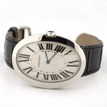 Cartier Baignoire W8000001