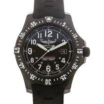 Breitling Colt Skyracer 45 Date Chronometer