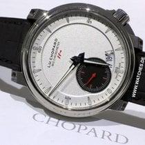 Σοπάρ (Chopard) L.U.C 8 HF Titanium Limited 100 pcs. -...
