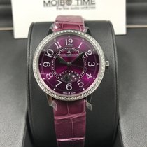 積家 (Jaeger-LeCoultre) Rendez-Vous Day Night Ladies Automatic...
