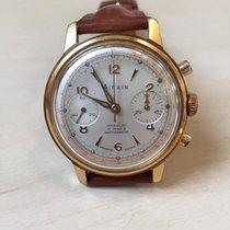 Airain Chronographe 1950's