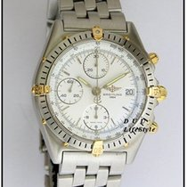 Breitling Chronomat Herrenuhr Chronograph