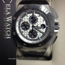 Audemars Piguet Royal Oak Offshore Chronograph 44mm [New]