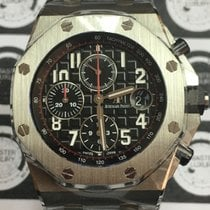 愛彼 (Audemars Piguet) 26470ST.OO.A101CR.01 Royal Oak Offshore...