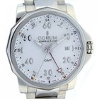 Corum Admiral's Cup GMT 383.330.20/V701
