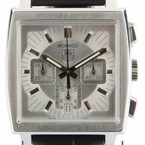 TAG Heuer Monaco Automatic Chronograph CW2112.FC6171