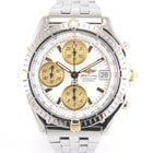 Breitling Chronomat B130501 full set