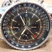 Breitling Navitimer World Limited Edition / 300 Stück