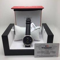 天梭  (Tissot) T41142353