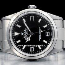 Rolex Explorer  Watch  14270