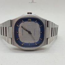 Mondia zenith vintage 01.0091.383