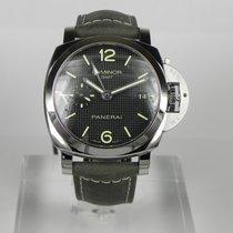 Panerai LUMINOR GMT 1950 3 DAYS PAM535