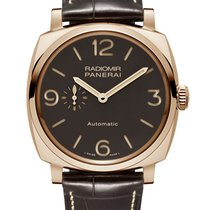 Panerai PAM00573 Radiomir 1940 Watch