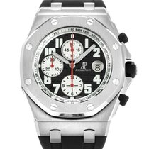 Οντμάρ Πιγκέ (Audemars Piguet) Royal Oak Offshore