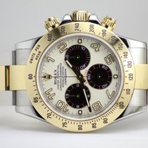 Ρολεξ (Rolex) Rolex Cosmograph Daytona 116523