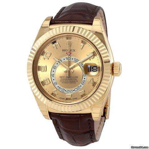 карманные часы longines золотые