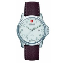 Swiss Military Hanowa Swiss Soldier Prime 06-4231.04.001