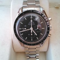 オメガ (Omega) Speedmaster Professional Moonwatch