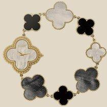 Van Cleef & Arpels Alhambra Vintage
