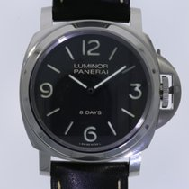 파네라이 (Panerai) Luminor 8 Days