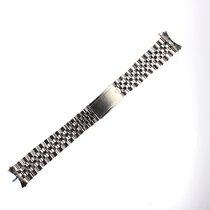 Rolex BRACELET 6251H Stainless Steel Mens
