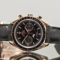 Omega Speedmasterl Moonwatch Moonphase ref. 304.63.44.52.01.001