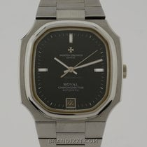 Vacheron Constantin Royal Ref. 2215