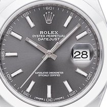 Rolex Datejust II NEW Ref. 126300