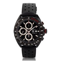 TAG Heuer Formula 1 Automatic Mens Watch CAZ2011.FT8024