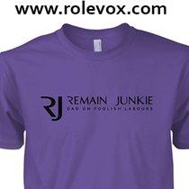 Romain Jerome T-shirt